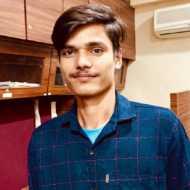 Manit Singh