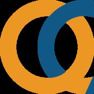 Qocept Technologies