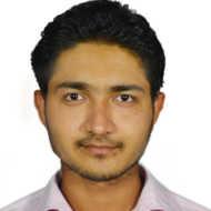 SHASHI JAISWAL