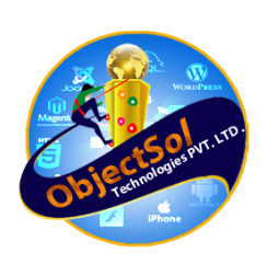 Objectsol technology