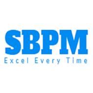 SBPM Services