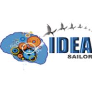 IdeaSailor TecPvtLtd