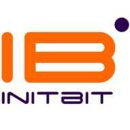 InitBit