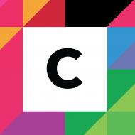 Cresttechnosoft
