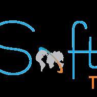 Softgen Technologies