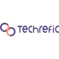 Techrefic Tech