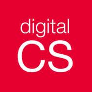 Digital CS