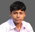 Designer Ramesh