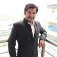 Bhavesh Gadhavi