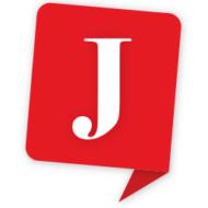 JasodaTech