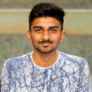 Akash Chavda