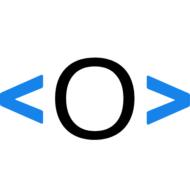 Ordinax