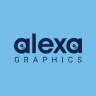 Alexa Graphics