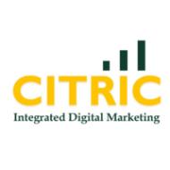 Citric IDM