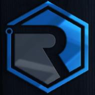 Ramlogics