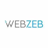 Webzeb Solutions