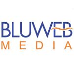 BluWebMedia India