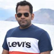 Vijay Jakhar