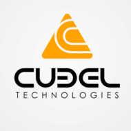 Cubel Technologies