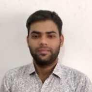 Suraj Singh Bhati