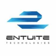 ENTUITE TECHNOLOGIES