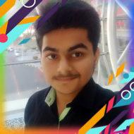 Ankit Rath