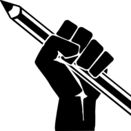 Jasleen Sardar