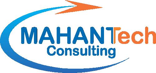 MahantTech