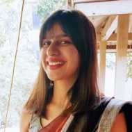 Anagha Poipkar