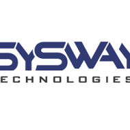 SYSWAY TECHNOLOGIES