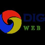 Digital Web Mania