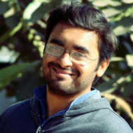 Pruthvi Panchani