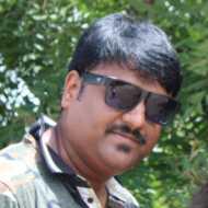 Vijay Tank UI UX