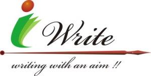iWrite INdia