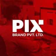 Pix Brand