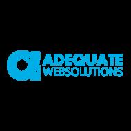 Adequate Web