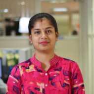 Mrs. Shivangi Gupta