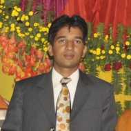 Ghanendra Yadav