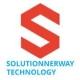 Solutionnerway