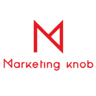 Marketing Knob