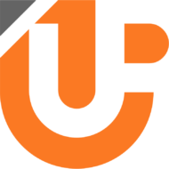 Uplogic Technologies