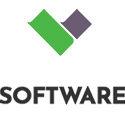 V Software