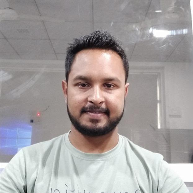 bhadresh siddhapara