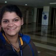 Madhuri Karpe