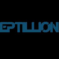 Eptillion