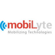 Mobilyte Solutions