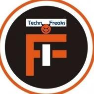 Technofreaks