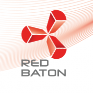 Red Baton
