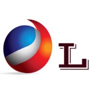 Lidnes Technologies