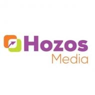 Hozos Media